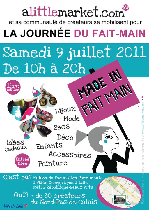 http://nicopod.free.fr/blog/journee_alm.jpg